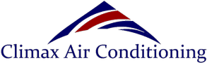 Climax Air Conditioning